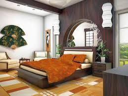 Collection Small Zen Bedroom Ideas Photos The Latest - Zen bedroom designs