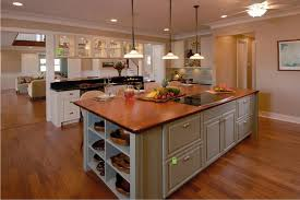 Low Priced Kitchen Cabinets 2017 New Design Solid Wood Kitchen Cabinets Customized Made Cheap