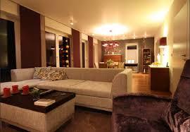 schã nes wohnzimmer gestalten chestha wohnzimmer idee gemütlich