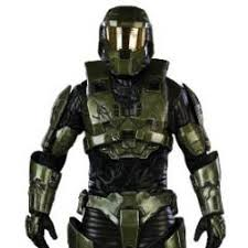 Halloween Costumes Video Games Awesome Horrible Video Game Halloween Costumes Sidequesting
