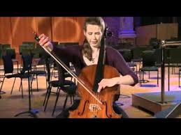 cello shred lso masterclass cello shred