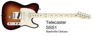 tele sss1 wiring kits nashville deluxe toneshapers