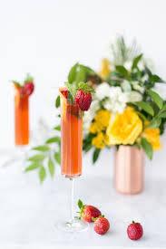 808 best food u0026 drink images on pinterest cocktail recipes