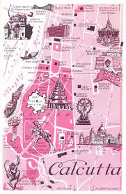 Bhopal India Map by The 25 Best India Map Ideas On Pinterest Map Of India India