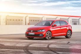 volkswagen alltrack 2018 volkswagen model prices photos news reviews and videos autoblog