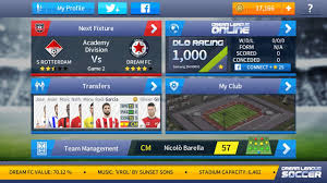 newest apk league soccer hack 2017 newest mod apk for infinite coins