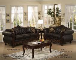 affordable furniture stores to save money furniture saving money by purchasing living room furniture sets