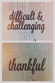 bible verses on thanksgiving and gratitude 58 best thankful images on pinterest grateful heart words and