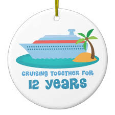 12 year anniversary gift for wedding anniversary gift ideas 12 years imbusy for