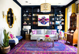 Safari Living Room Ideas Breathtaking Theme Living Room Flair Furniture Safari Living Rooms