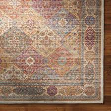 Area Rug Cleaners Moroccan Area Rugs Rugs Ideas