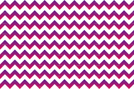 photo collection purple ombre chevron wallpaper