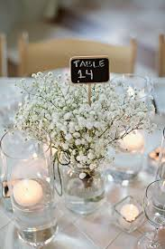 photo impressive rustic end tables diy rustic wedding round