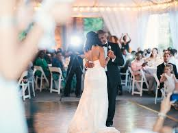 wedding videographer dos and don ts of wedding packages