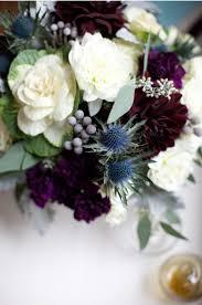 128 best floral arrangements images on pinterest floral
