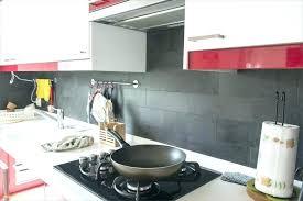 cr ence cuisine pas cher faience cuisine adhesive faience adhesive cuisine beautiful adh sif