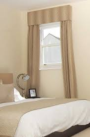 Curtains For Small Bedroom Windows Inspiration Curtains For Small Bedroom Windows Ideas With Fascinating Best