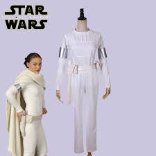 collection padme amidala halloween costume pictures confessions