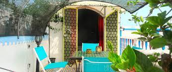 cr r chambre d hote maison d hôtes cité portugaise el jadida morocco