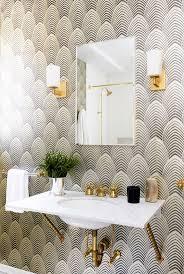 Cool Powder Rooms Cool Wallpaper Interior Design Ideas Cool Home Design Wonderful On