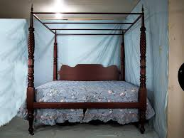 best bed canopies ideas home design by john bed canopies with lights