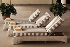 patios perfect outdoor design with patio furniture fort myers for