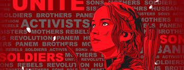 the hunger games mockingjay part 2 nearby showtimes tickets