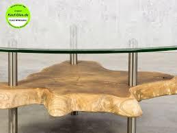 Wohnzimmertisch Oval Glas Couchtisch Glas Oval Mxpweb Com
