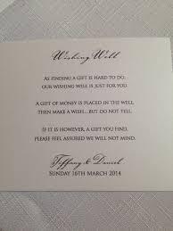 Wishing Well Barn Pricing Wishing Well Idea Wedding Pinterest Wedding Stuff Wedding