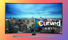 uhd tv black friday business velvetiere