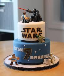 46 best star wars images on pinterest star wars cake lego star