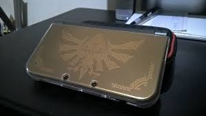 amazon scalpers selling new nintnedo 3ds black friday which is your favorite special edition 3ds 2ds new3ds 3ds
