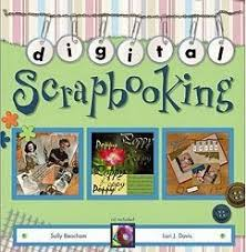tutorial membuat scrapbook digital cara membuat scrapbook pengetahuan olandsky