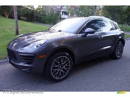 porsche macan 2015 for sale 100 porsche macan s 2016 porsche recalls macans to fix fuel