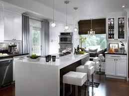 bay window kitchen ideas kitchen decorating bow window kitchen sink bay window ideas