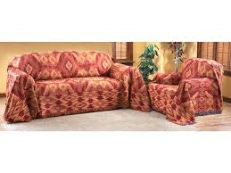 Covers For Recliners Throws For Recliners Large Size Of Furniture40 Sofa Throws And