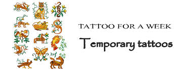celtic animal zodiac symbol designs temporary tattoo blog