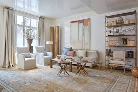 2017 kips bay decorator show house by kips bay decorator show house