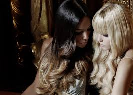balayage hair extensions great lengths hair extensions sydney