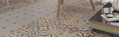 vives floor tiles porcelain vodevil 20x20