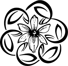 swirl coloring pages kids adults coloring