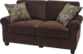 Modern Brown Leather Sofa Brown Leather Couch Brown Leather Couch And Loveseat