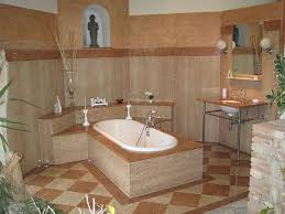 badezimmer ausstellungsstücke badezimmer götzinger ausstellungsstücke 2017 2 000 2013