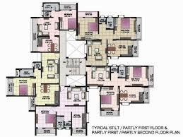 Stilt House Floor Plans 100 Popular House Floor Plans 78 Best House Floorplans