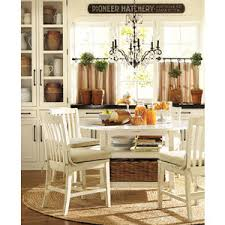 dining room decor u0026 decorating ideas pottery barn polyvore