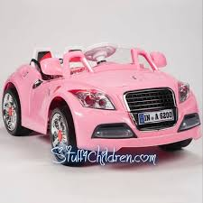 audi tt electric stuff4children com audi tt electric cars for to ride 12v