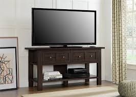 tv stands for 55 inch flat screens amazon com altra pillars apothecary 55