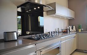cuisine plan de travail quartz cuisine marbrerie décoration plan de travail quartz granit