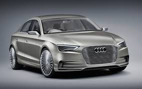 Audi A6 Release Date New Audi A6 2017 To Be More Stylish Http Www 2016newcarmodels