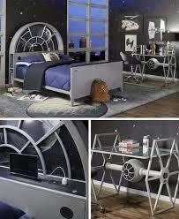 Star Wars Kids Room Decor by Star Wars Bedroom U2026 Pinteres U2026